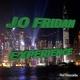 Jo Fridan Experience