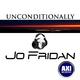 Jo Fridan Unconditionally