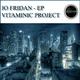 Jo Fridan Vitaminic Project EP