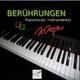 Jo Jasper - Berührungen(Pianomusic Instrumental)