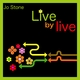 Jo Stone Live by Live