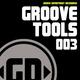 Jochem Hamerling, Lavardi, Bobby Van Balen, Arturo Silvestre Groove Tools 003