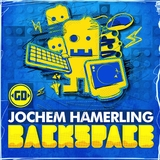 Backspace by Jochem Hamerling mp3 downloads