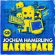 Jochem Hamerling Backspace