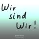 Jochen Gareis Wir sind wir (Song des S V Büchelberg)