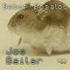 Joe Bailar - Bebop Bogaloo