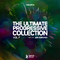The Ultimate Progressive Collection, Vol. 7 (Continuous DJ Mix) by Joe Cormack mp3 downloads
