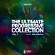 Joe Cormack The Ultimate Progressive Collection, Vol. 7