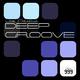 Joe Dasilva Deep Groove