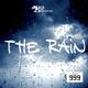 Joe Dasilva - The Rain