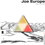 Cupid Remixes by Joe Europe mp3 download
