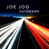 Autobahn by Joe Jog mp3 download