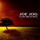 Joe Jog Flash Breathing