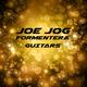 Joe Jog Formentera Guitars