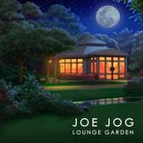 Lounge Garden by Joe Jog mp3 download