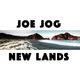Joe Jog - New Lands