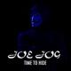 Joe Jog - Time to Hide