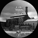 Throbbing by Joe Kendut mp3 download