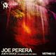 Joe Perera Zoë's Choice