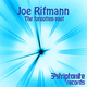 Joe Rifmann The Forgotten Past