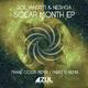 Joe Vanditti & Neshga - Solar Month EP