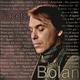 Joel Bolan Facets