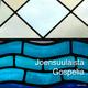 Joensuulaista Gospelia - Joensuulaista Gospelia