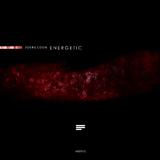 Energetic by Joerg Coon mp3 download