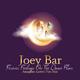 Joey Bar - Forever Feelings on the Dance Floor(Angelino Loren Pop Mix)