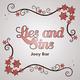 Joey Bar Lies and Sins(Remixes)
