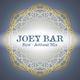 Joey Bar Sins(Artbeat Mix)