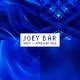 Joey Bar Wow(Artbeat Mix)