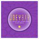 Joey Bar X(Angelino Loren Dub Pump Remix)