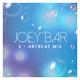 Joey Bar X(Artbeat Mix)