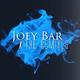 Joey Bar X(The Remixes)