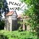 Joh Wra - Peace / War(Medley)