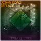 Johan Korg Replace
