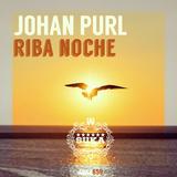 Riba Noche by Johan Purl mp3 download