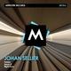 Johan Sellier - Twister
