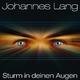 Johannes Lang Sturm in deinen Augen