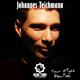 Johannes Teichmann Your Fight Remixes