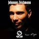 Johannes Teichmann Your Fight