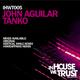 John Aguilar Tanko