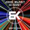 No Regret by John Blast mp3 downloads