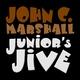 John C. Marshall Junior's Jive