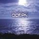 John Cashmore Ocean