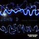 John D Water Sources