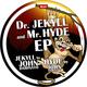 John Daminato Dr. Jekyll and Mr. Hyde