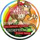 John Daminato Rain Dance