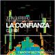 John Guerrero - La Confianza(Club Mix)